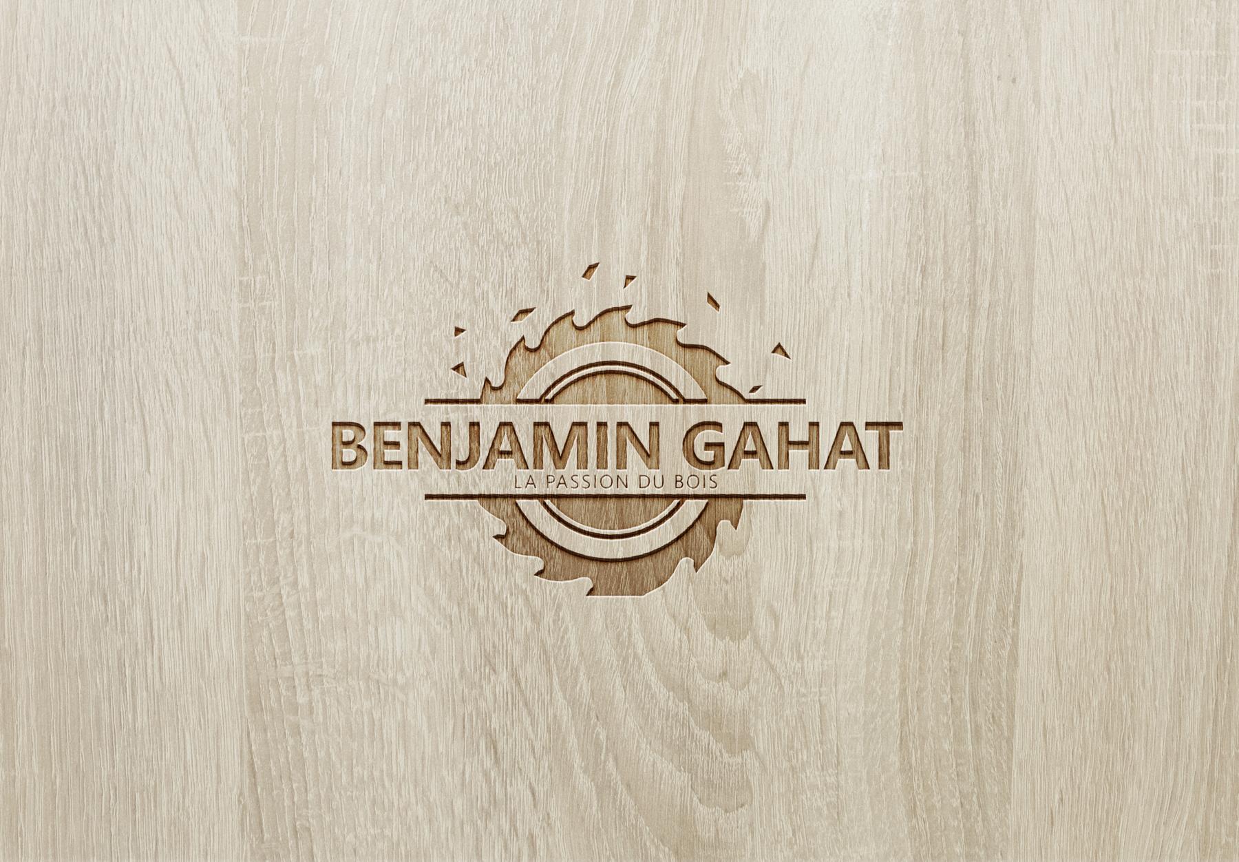 Benjamin Gahat