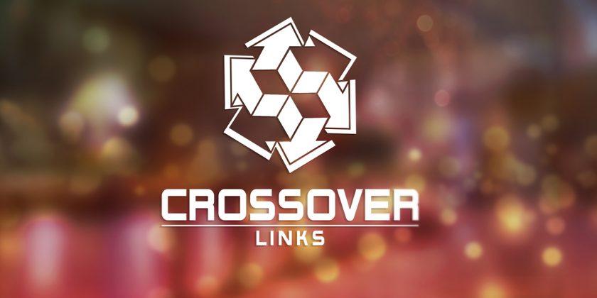 Crossover Links