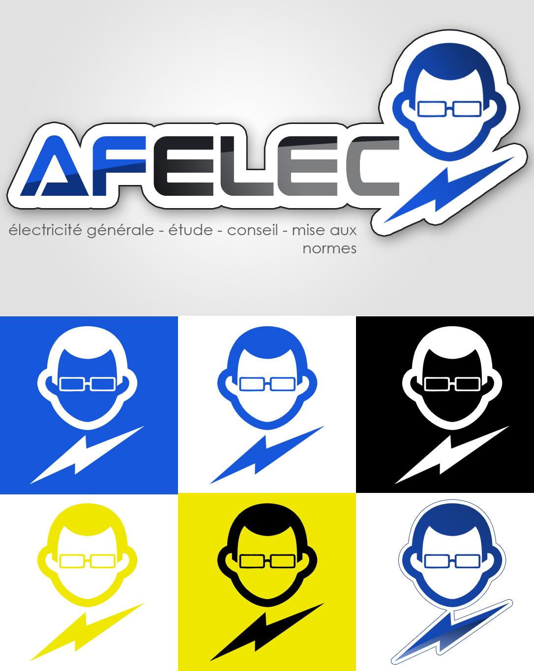 AF Elec