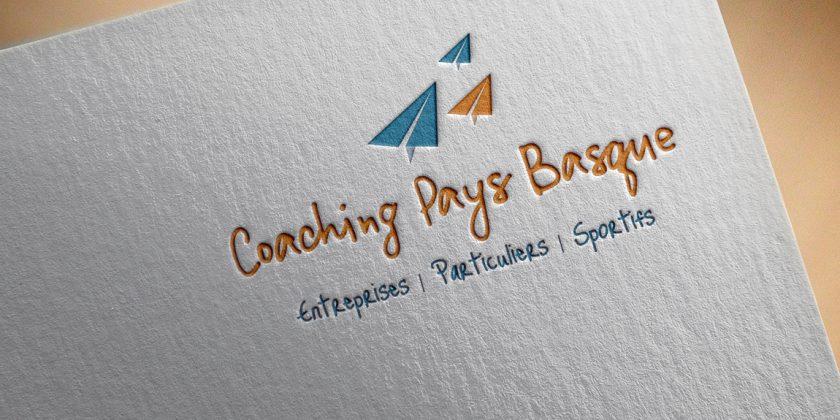 Coaching Pays Basque