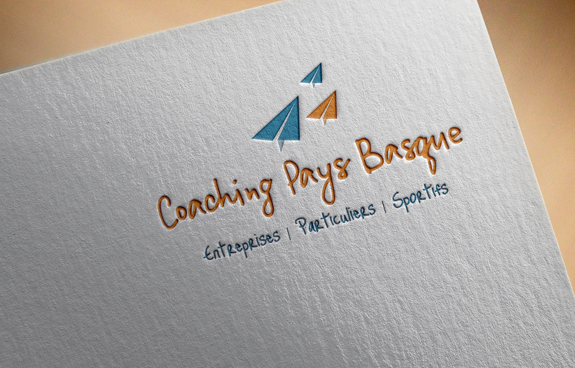 Coaching Pays Basque