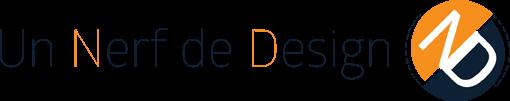 Un Nerf de Design – Graphiste Webdesigner au Pays Basque à Bayonne (64)