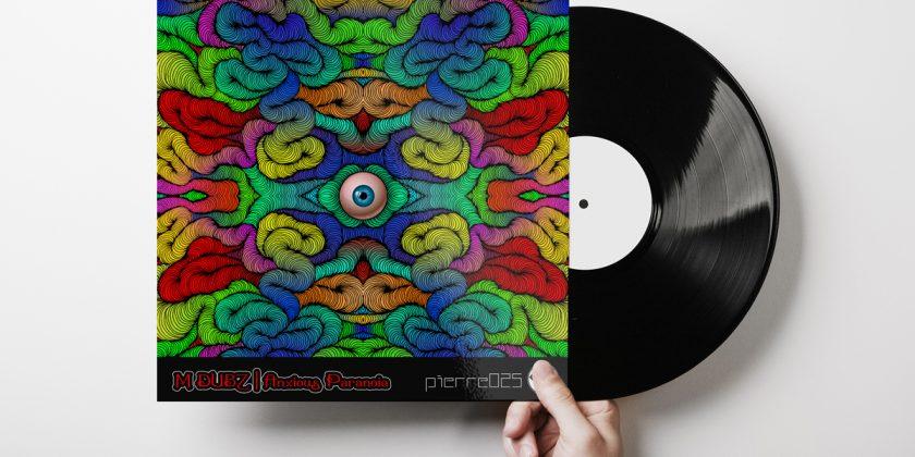 Pierre Records