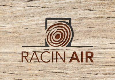 Racin