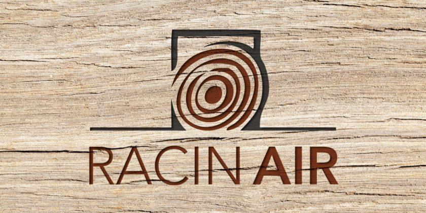 Racin Air