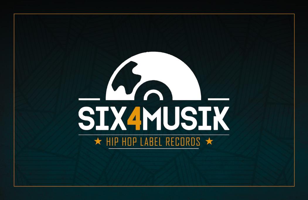 Sixt 4 Music